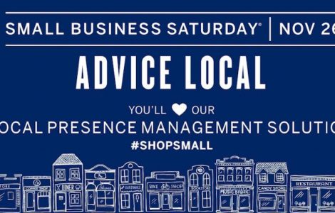 small-business-saturday-banner