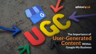 user-generated-content-google-my-business-FB
