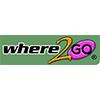 Where2Go