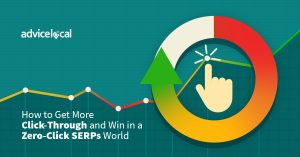 Zero-Click Searches are taken over. Here's how to win more searches.