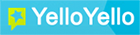 Yelloyello Logo