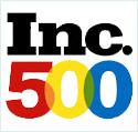 inc 500 icon