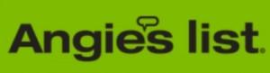 AngiesList Name