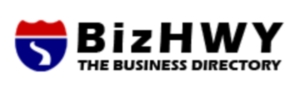 Biz Hwy logo