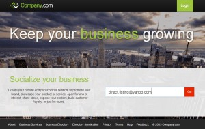 Company Image 1
