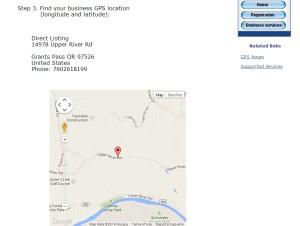 GPS 4