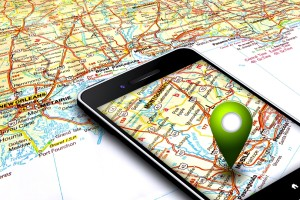Best Local Business Directory List