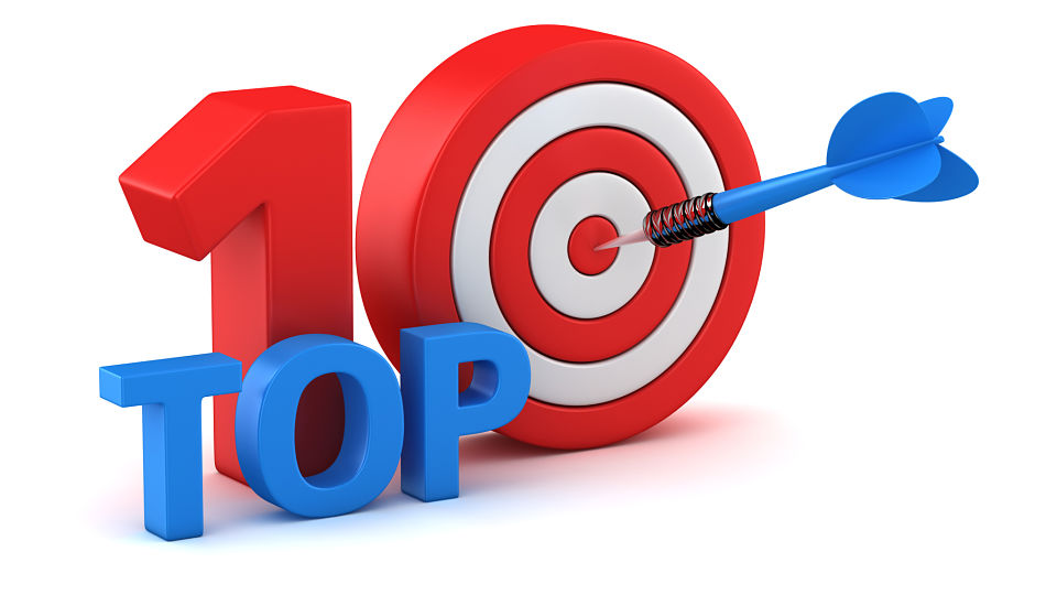Advice Local Top Local Search Posts