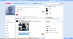 Orkut 1