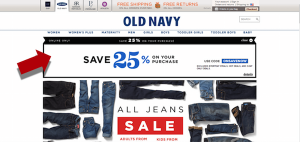 3-old-navy