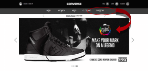 8-converse
