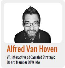 Alfred Van Hoven