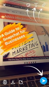Guide-to-Snapchat-for-Businesses