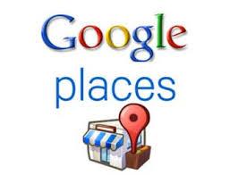 Important Google Places Announcement