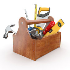 Individual Tools