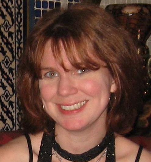 Julie Joyce Link Fish Media
