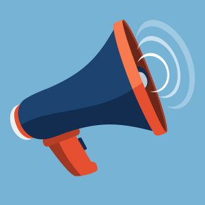 Amplify your social media message