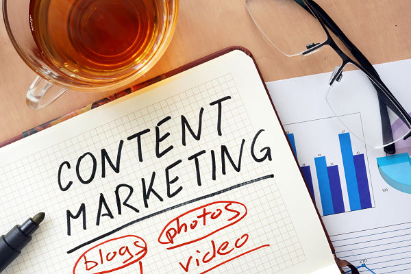 The-One-Stop-Five-Step-Quick-Start-Content-Marketing-Plan