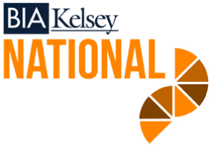 bia-kelsey-national-2015