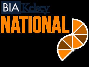 bia-kelsey-national-2015