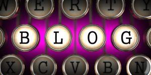 16 Blog Content Ideas