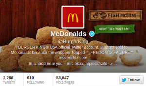 burger-king-twitter-hacked