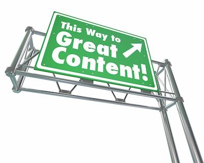 Content Curation Platforms