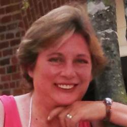 Donna Fontenot