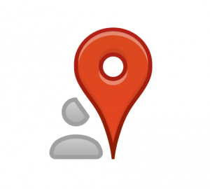 Google+ Local Page