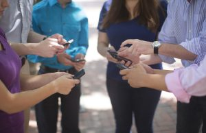 Mobile marketing and local SEO will make or break your business.