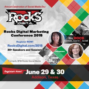 rocks-digital-2015-organizers