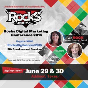 rocks-digital-2015-organizers