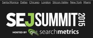 sej-summit-dallas-2015