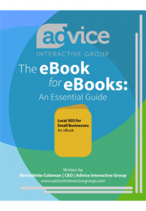 the-ebook-for-ebooks-an-essential-guide-cover